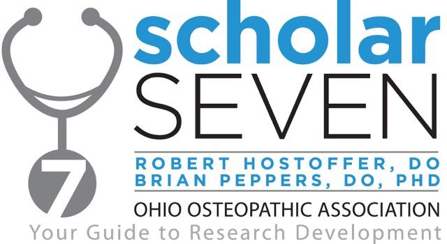 Scholar 7 Logo