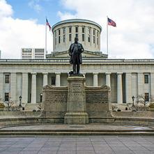 Statehouse